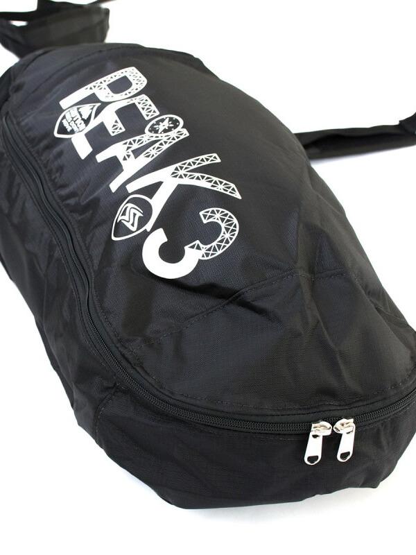 рюкзак-трапеция для кайта PEAK 3 FLYSURFER