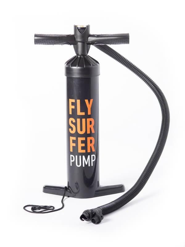 купить насос для кайта Flysurfer kite pump