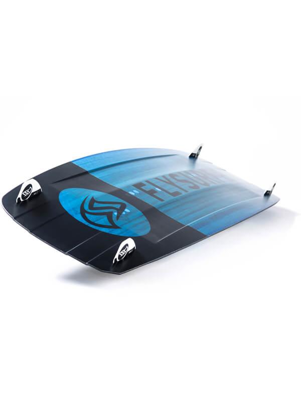 Купить Кайтборд RADICAL6  Flysurfer Россия